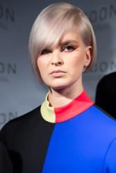 Sassoon_Collection_Haircuts_162 Kopie