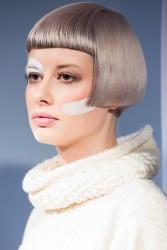 Sassoon_Collection_Haircuts_166