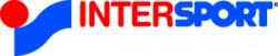 Intersport+Schleife groß 2z