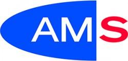 Logo-AMS_CMYK