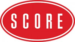 SCORE_redborder