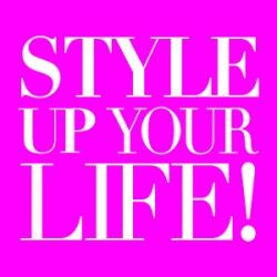 StyleUp_LogoNEU