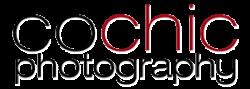cochic photography logo Kopie