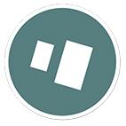 logo_darkpetrol20131210 Kopie Kopie